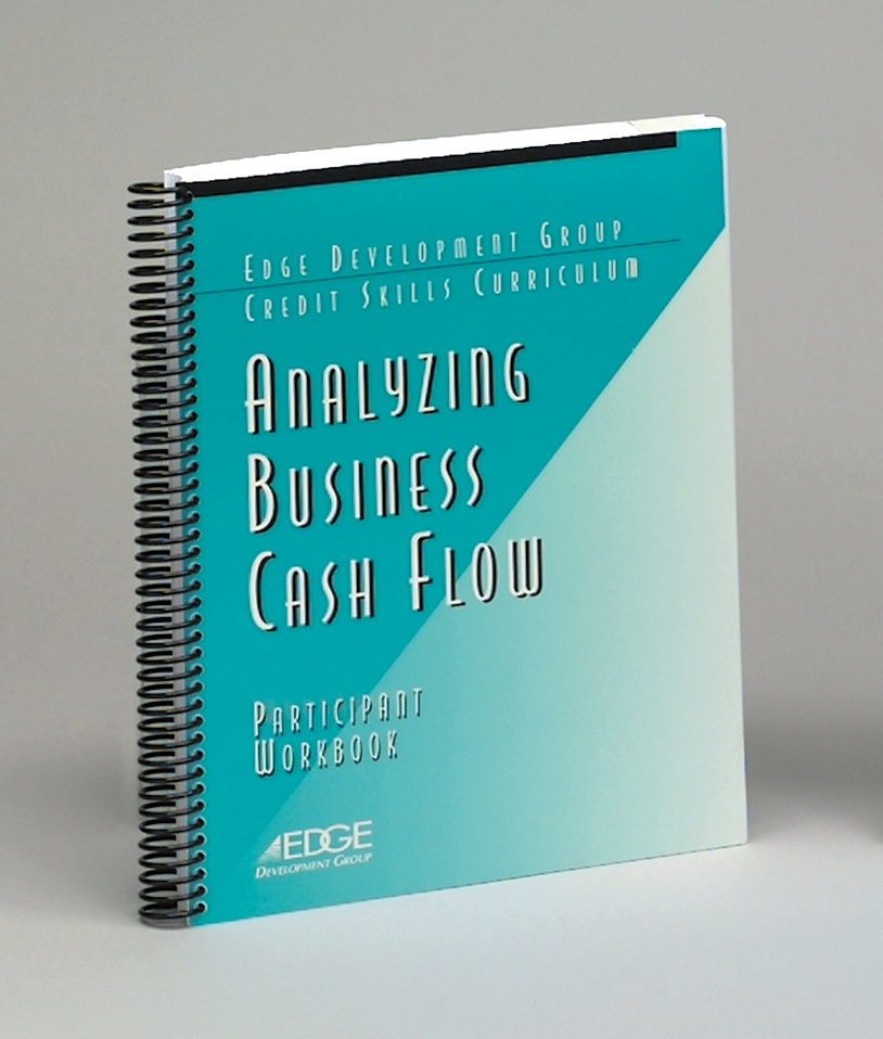 Analyzing Business Cash Flow