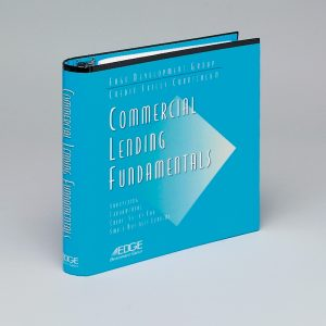 Commercial Lending Fundamentals